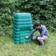 Цены на компостеры для дачи в Кызыле