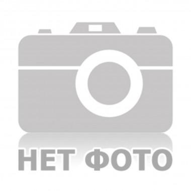 Наполнитель торфяной для Биотуалетов 20л